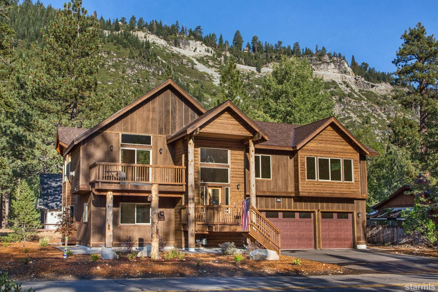 lake rentals tahoe cabins vacation go getaways listing sale north for
