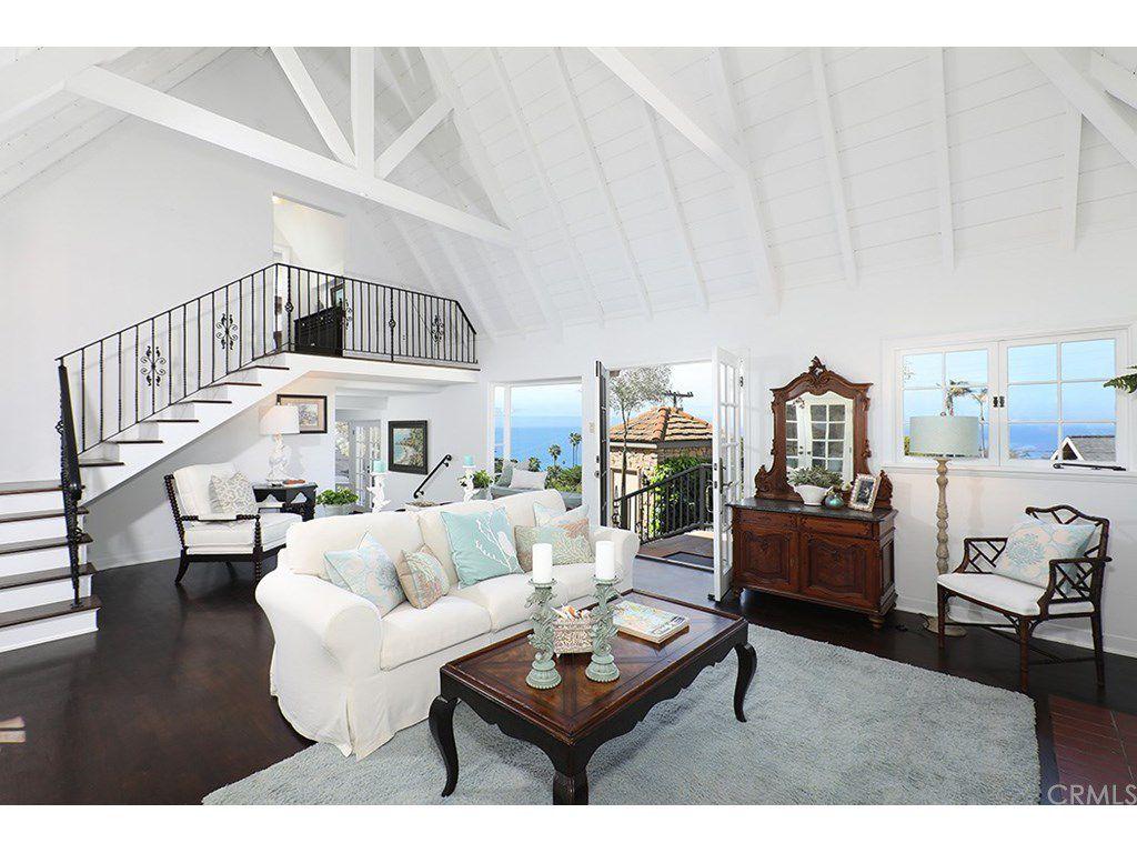 581 Diamond St For Sale - Laguna Beach, CA | Trulia