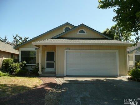 1628 Brandee Ln Santa Rosa Ca 95403 Estimate And Home Details