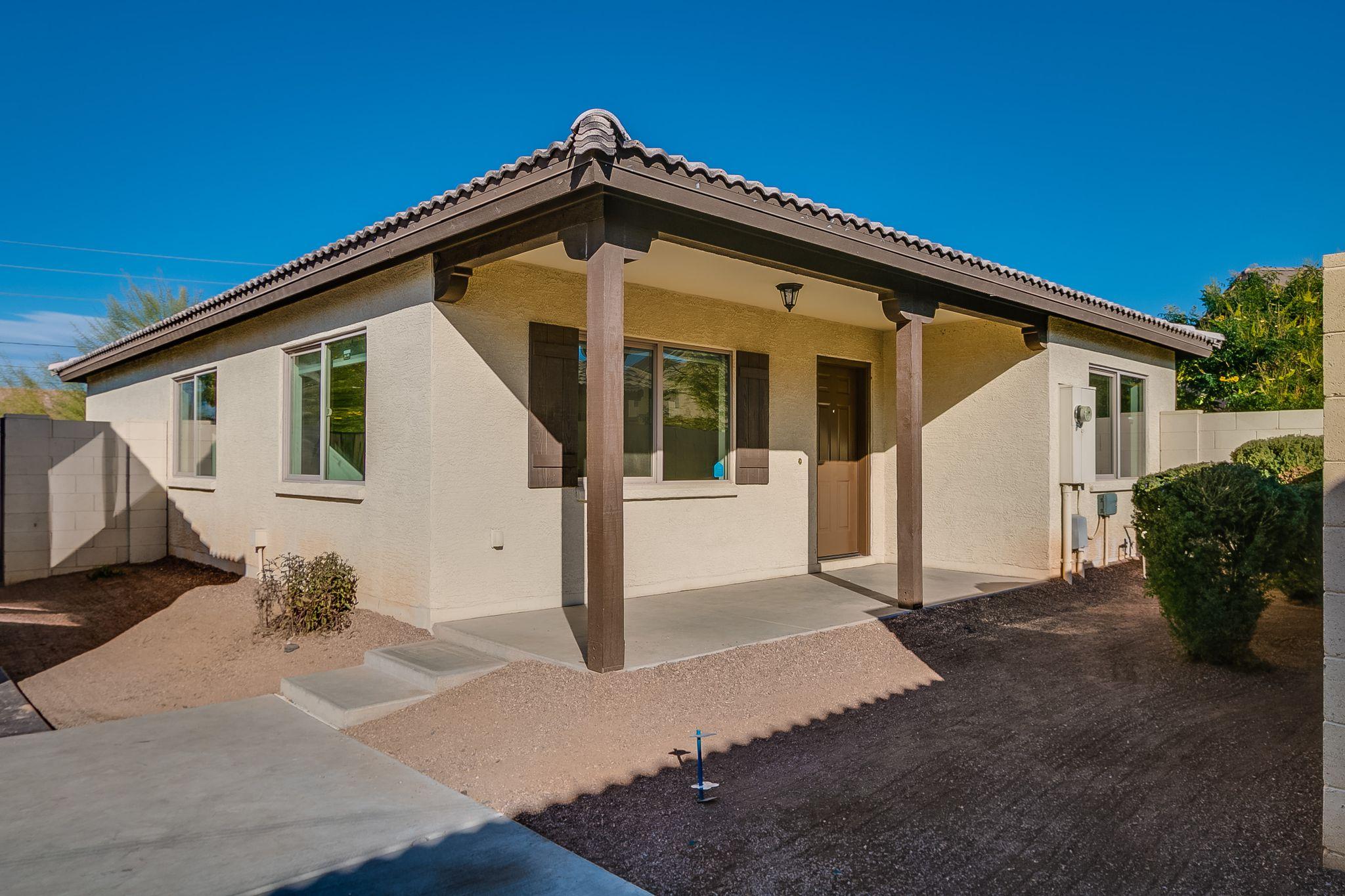 N th Pl For Sale Phoenix AZ