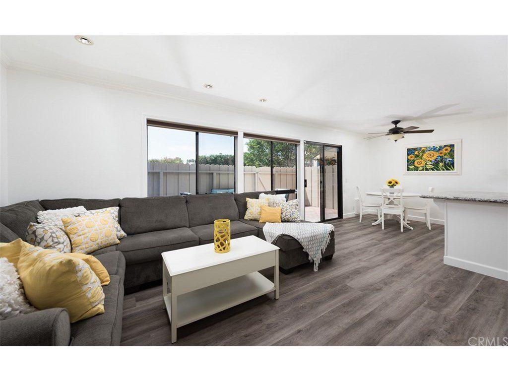33591 Avenida Capri #51, Dana Point, CA 92629 - Estimate and Home ...