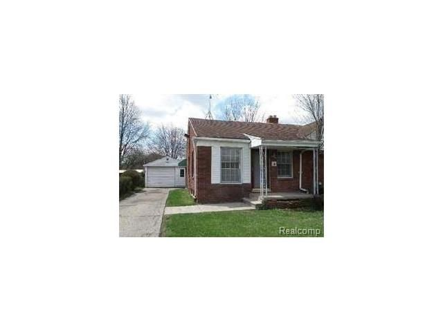 19806 Moross Rd #10, Detroit, MI 48224 - Estimate and Home Details ...