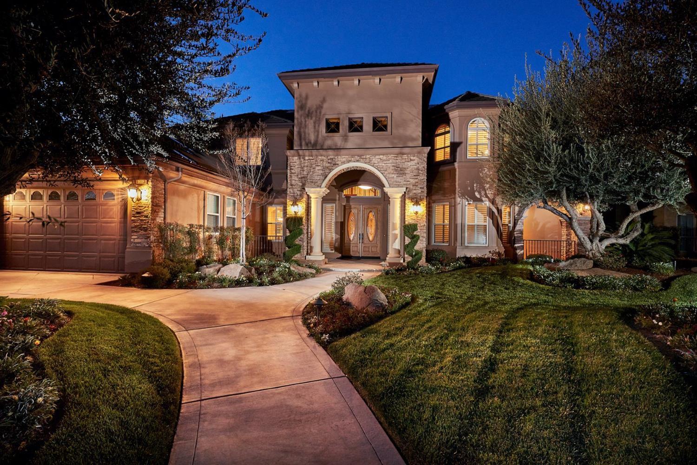 5092 W Bluff Ave For Sale - Fresno, CA | Trulia