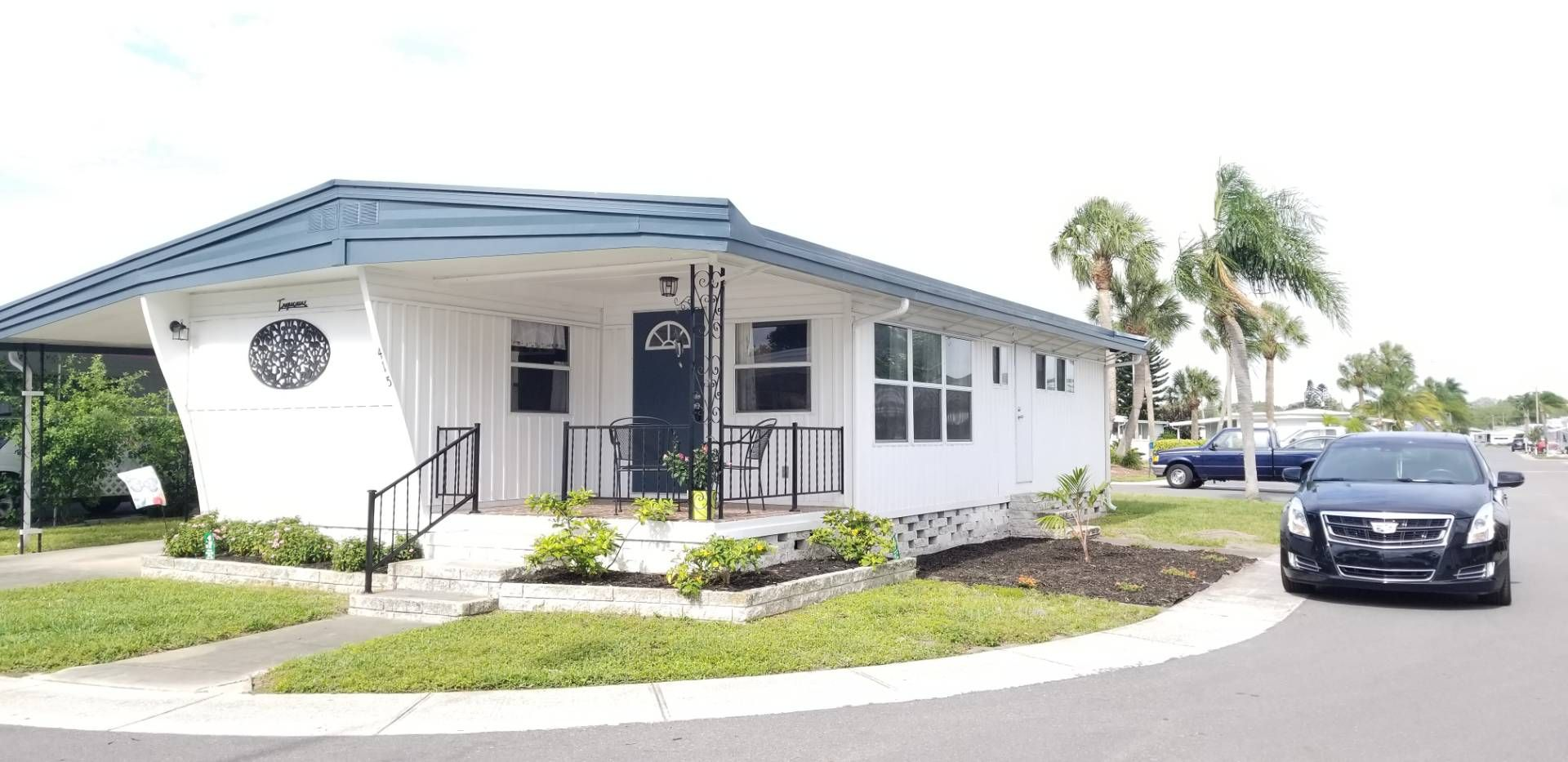 1415 Main St #415, Dunedin, FL 34698 - Estimate and Home Details ...