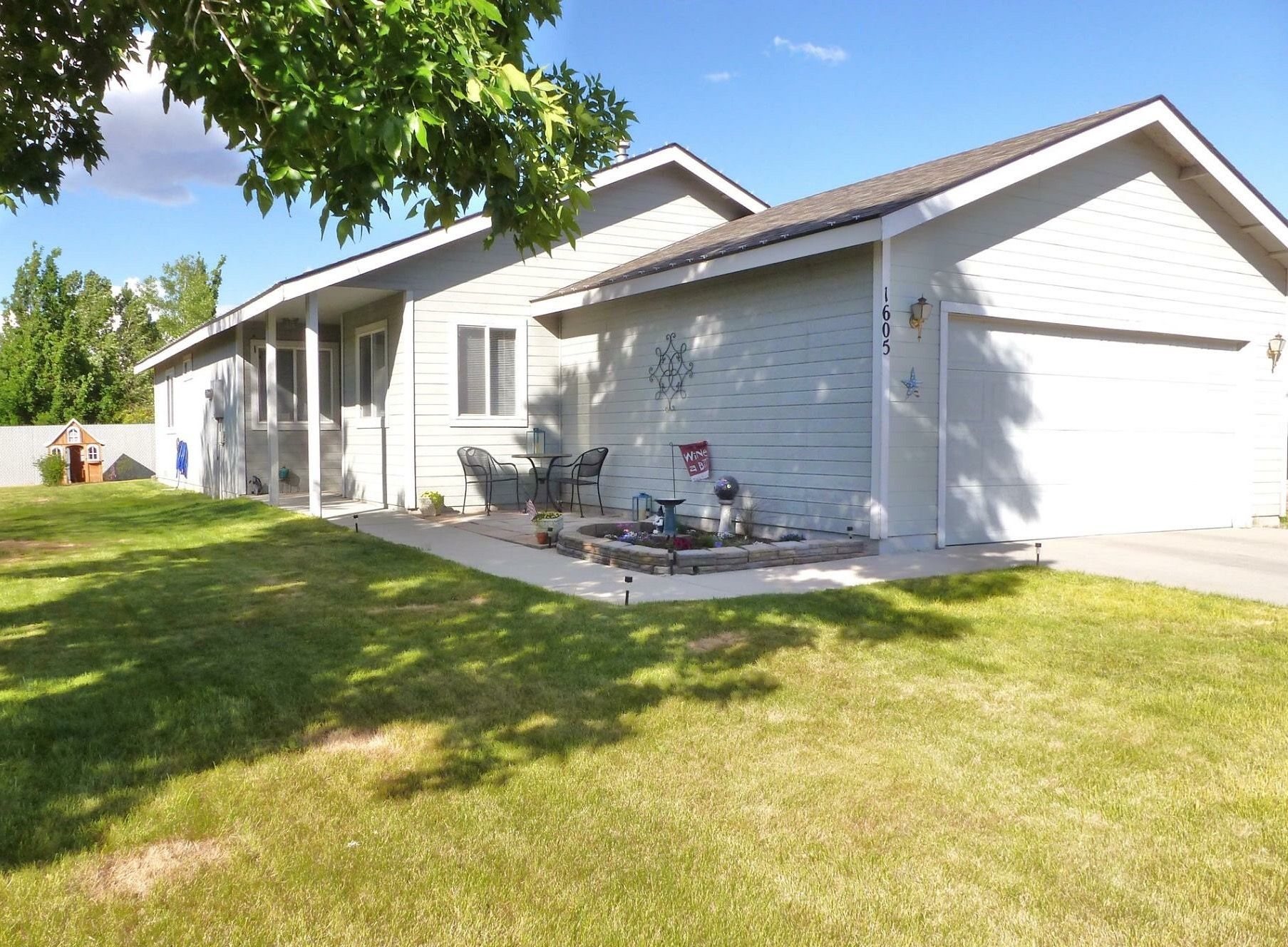 1605 stitzel rd for sale elko nv