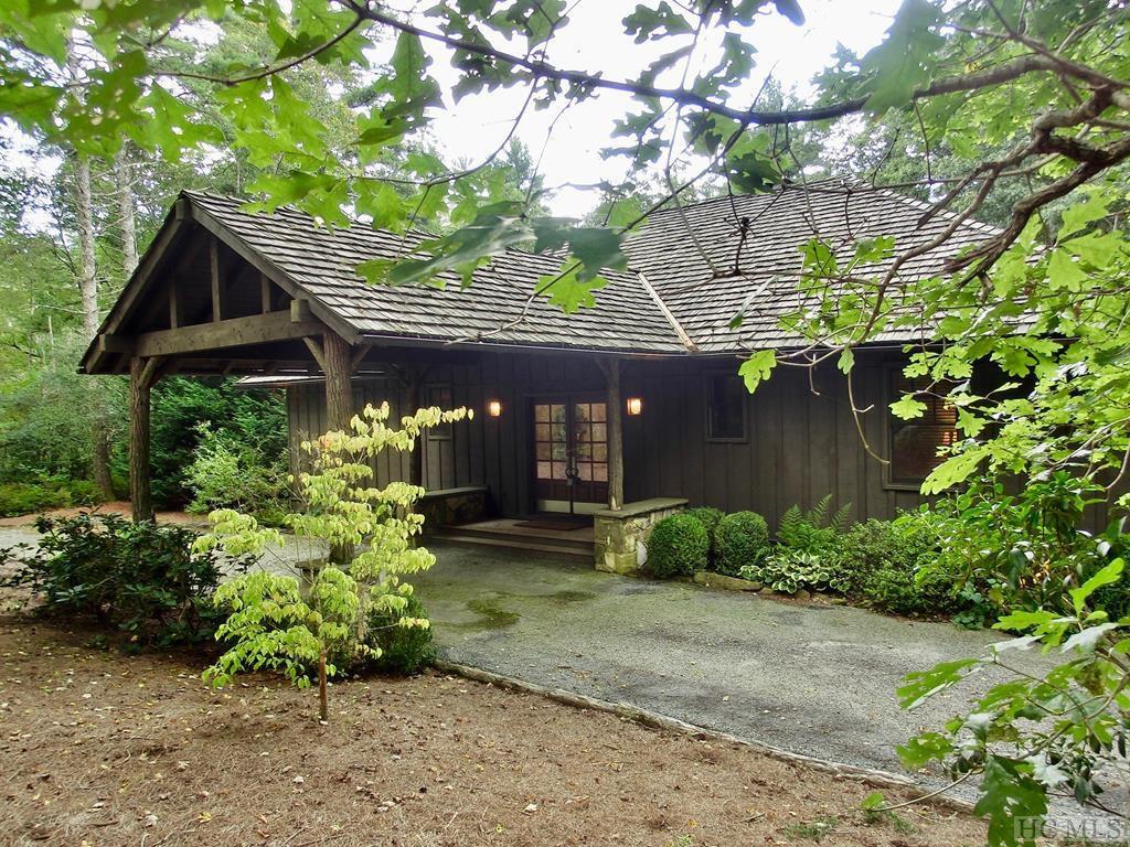 Merveilleux 924 Hickory Shaft Rd, Sapphire, NC 28774   3 Bed, 3 Bath Single Family Home    MLS #89379   28 Photos | Trulia