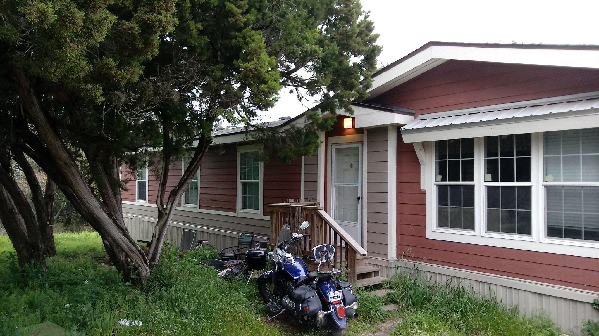 608 Daisy St, San Marcos, TX 78666 - 4 Bed, 2 Bath Single-Family Home - 53  Photos | Trulia