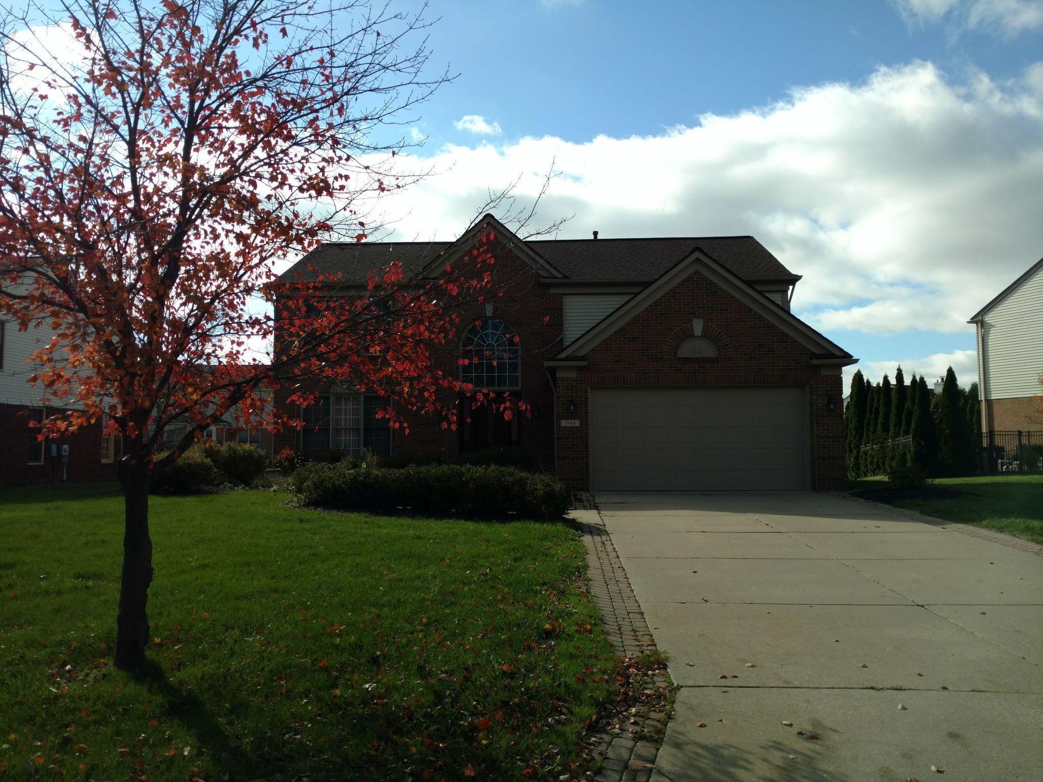 1948 bloomfield oaks dr for sale west bloomfield mi trulia