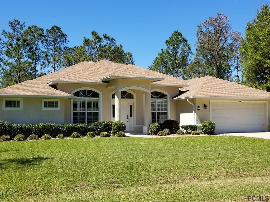 31 Universal Trl For Sale - Palm Coast, FL | Trulia