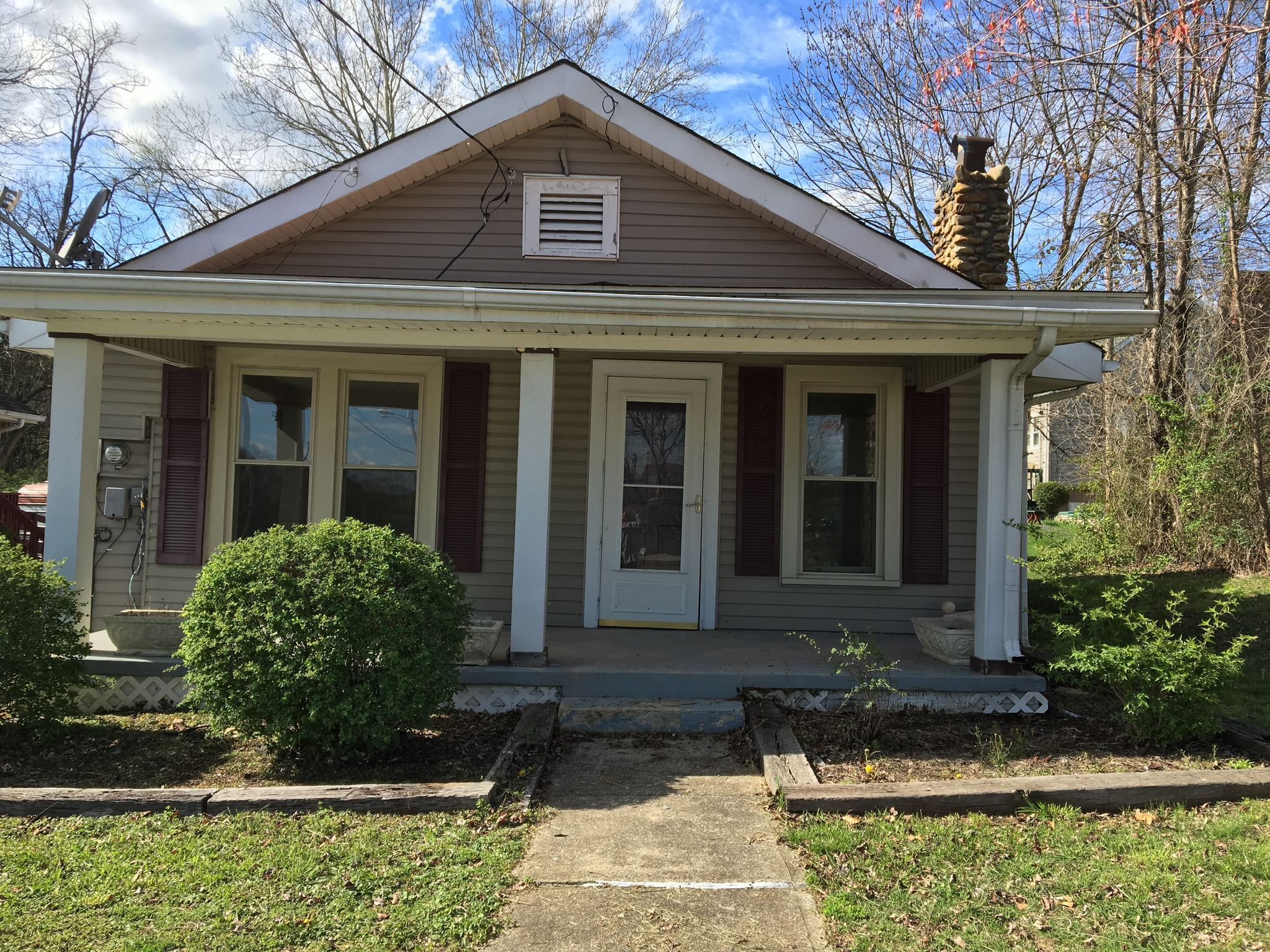 203 w dixie st london ky estimate and home details