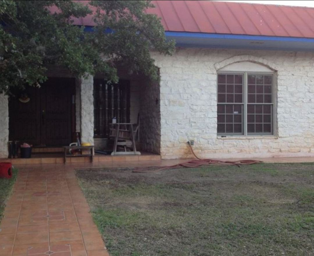 25501 ranch rd 12 for sale dripping springs tx trulia