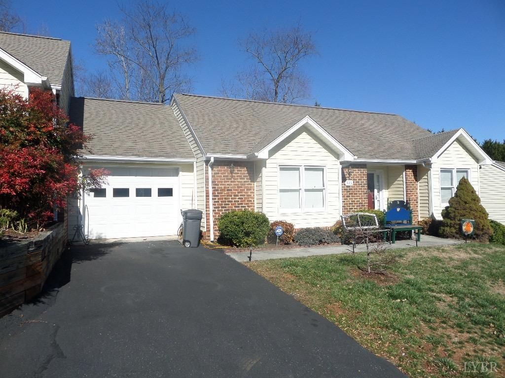 125 Village Park Ct, Lynchburg, VA 24501 - Recently Sold | Trulia