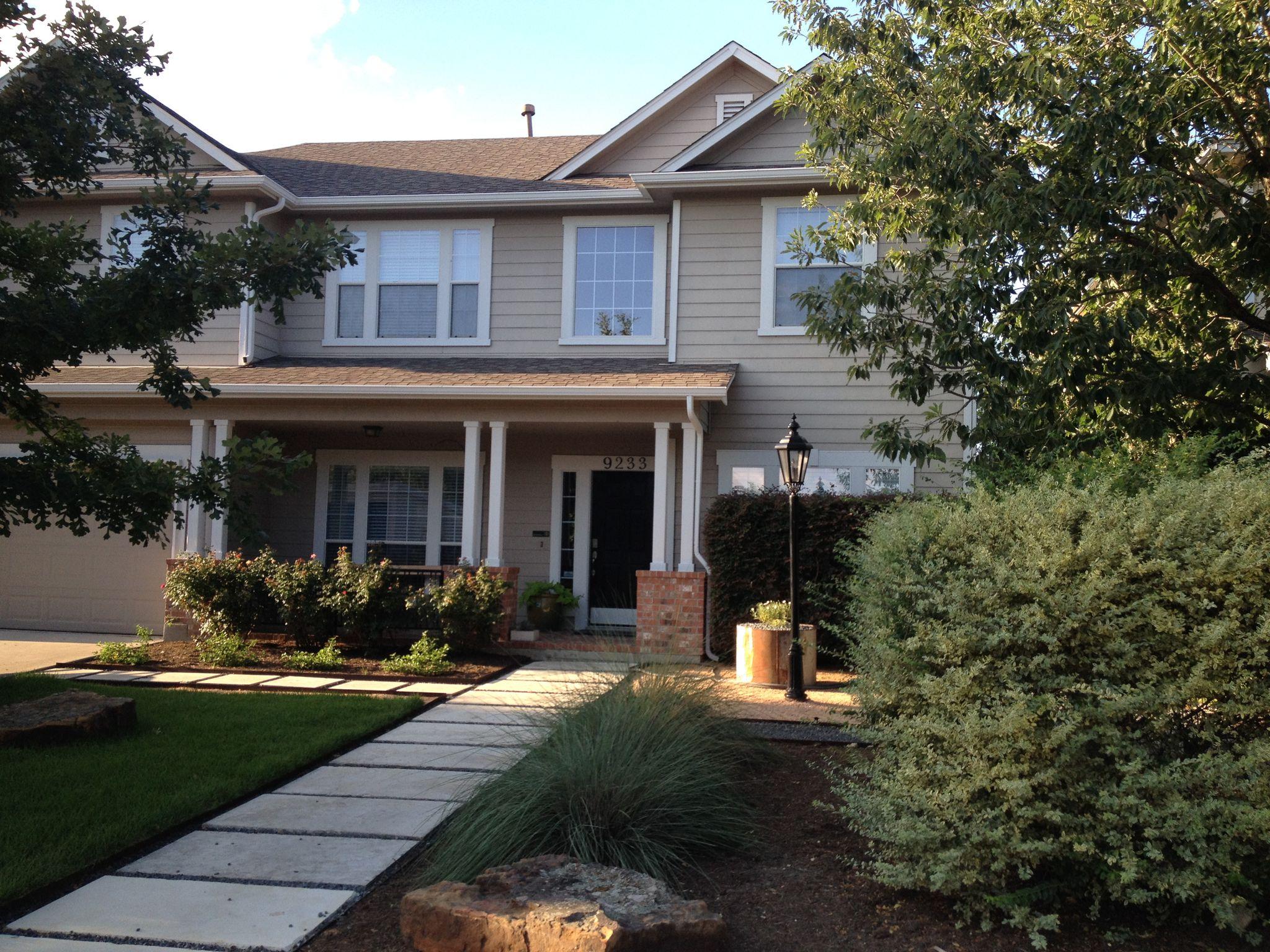 Hopeland Dr Austin TX Estimate and Home Details