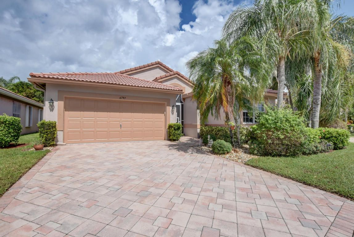 6797 sun river rd for sale boynton beach fl trulia