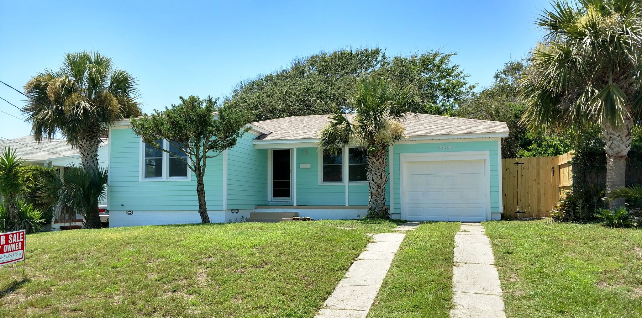 condo daytona condos wyse team fl for beach the cottages fern sea rent shores cottage