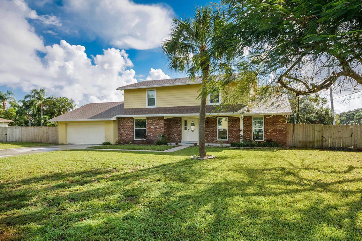 11024 Monet Ter, Palm Beach Gardens, FL 33410 - Estimate and Home ...