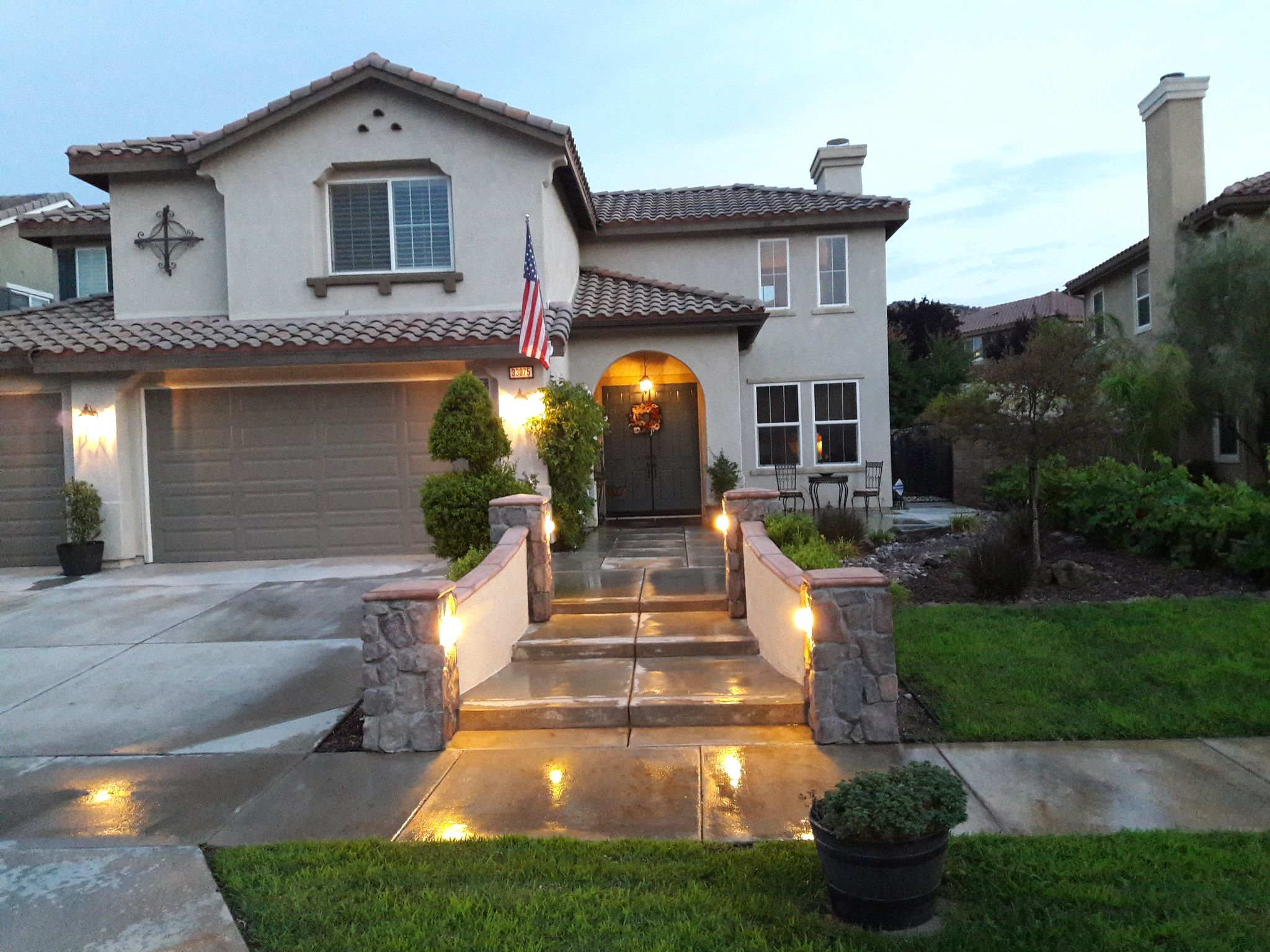 Canopy Ln Lake Elsinore CA Recently Sold