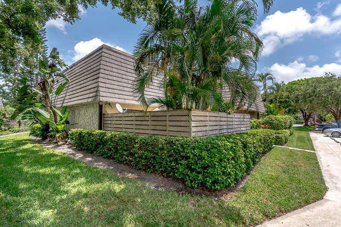 1522 15th Ter #1522, Palm Beach Gardens, FL 33418   Trulia