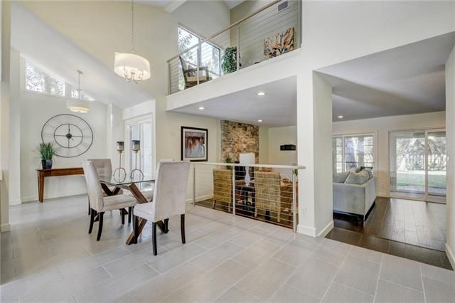 4902 Canyon Crest Ct, Austin, TX 78735 - Estimate and Home Details ...