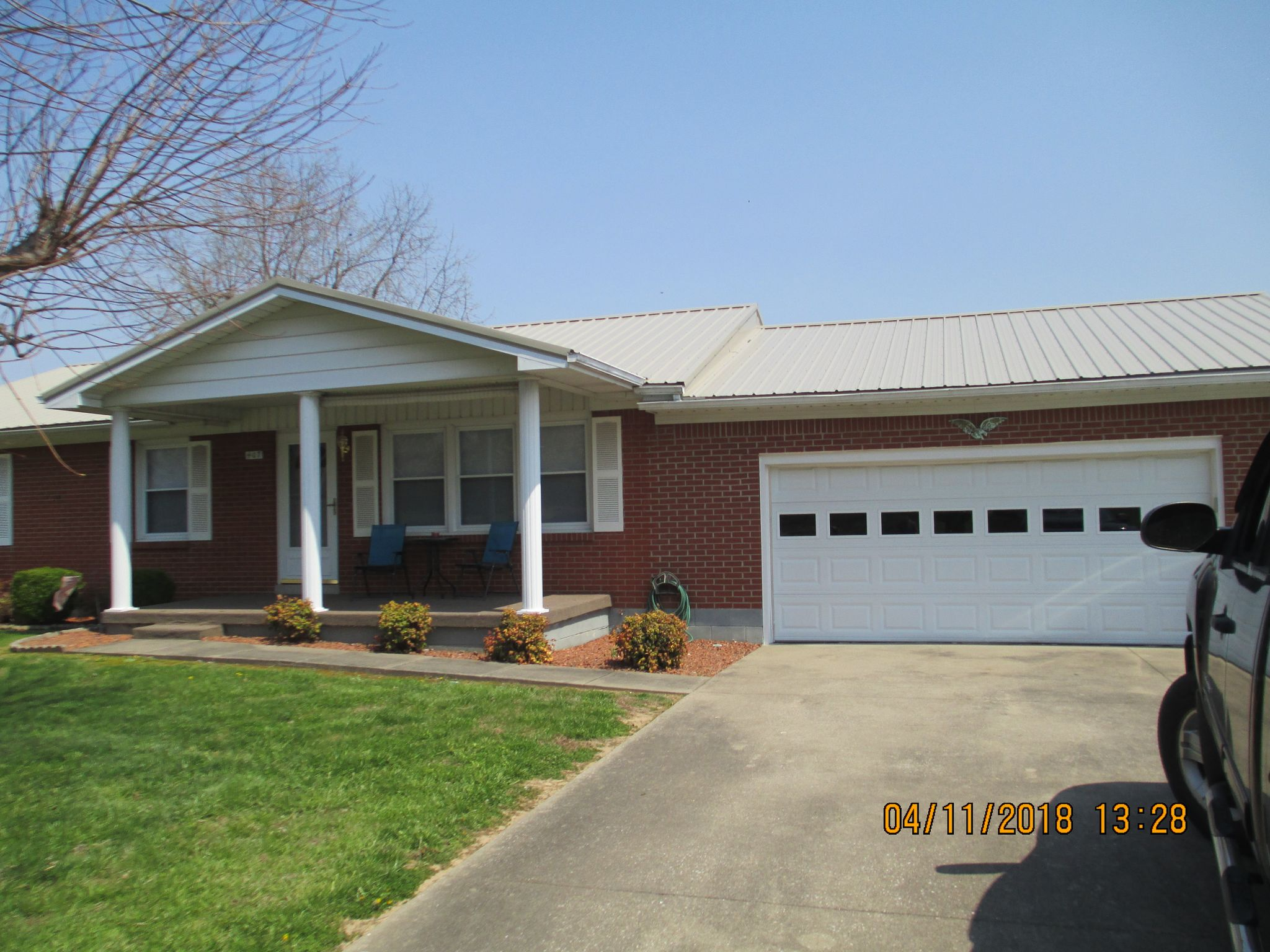 Here is the Fresh Picture Of Patio Homes for Sale Elizabethtown Ky