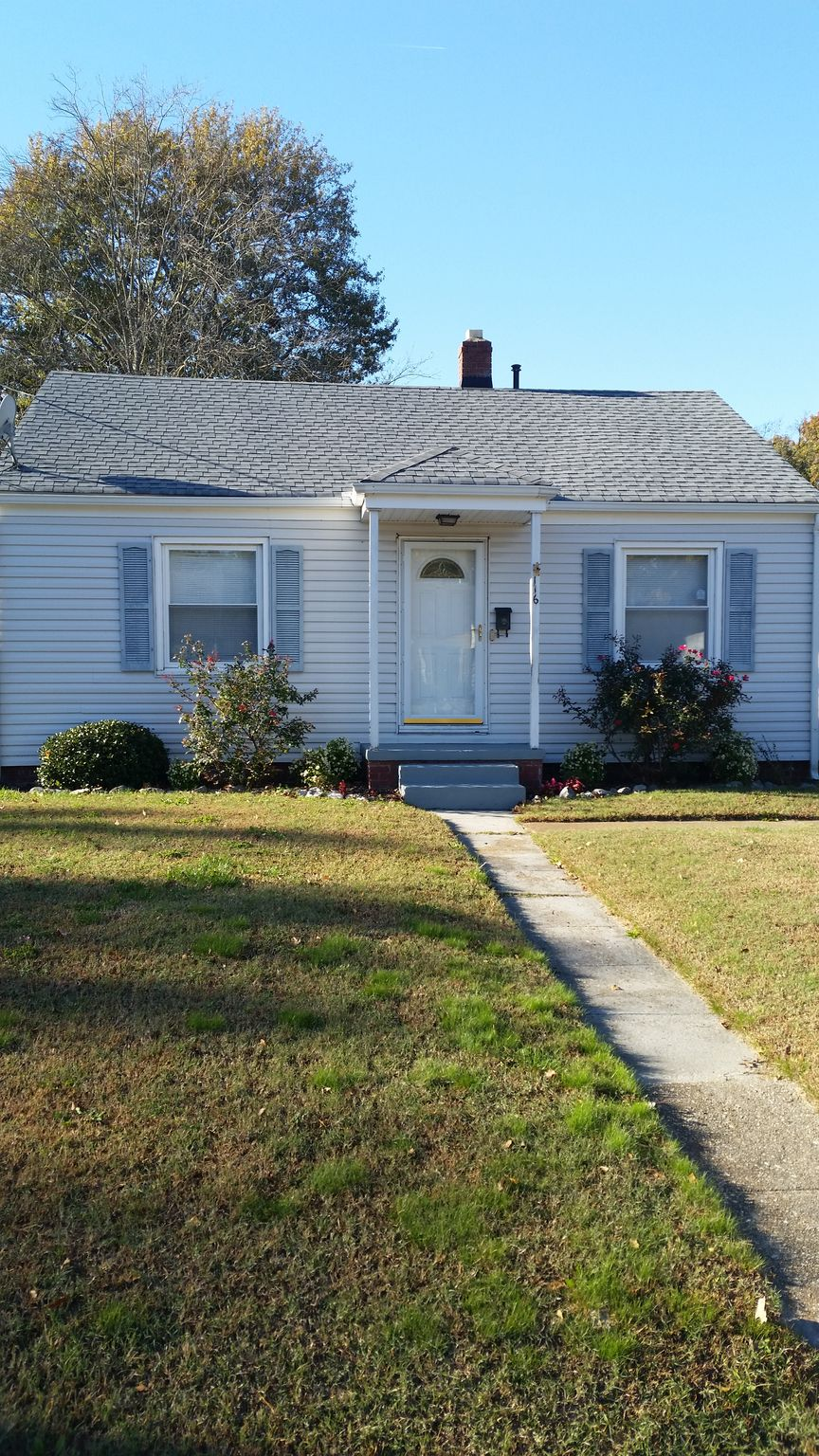 116 Shea St, Portsmouth, VA 23701 | Trulia