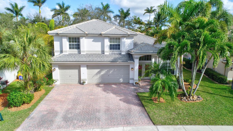 4034 Bahia Isle Cir For Sale - Wellington, FL | Trulia