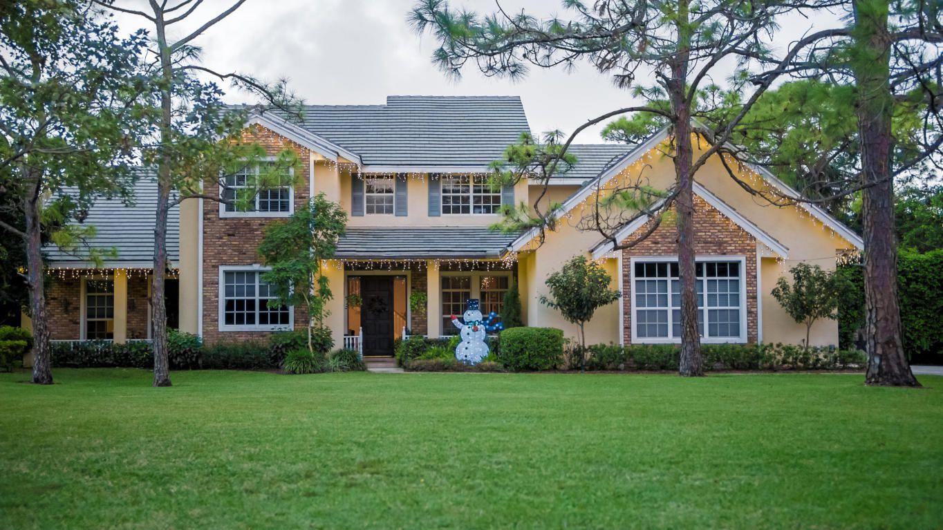 8571 Man O War Rd, Palm Beach Gardens, FL 33418 - Estimate and Home ...