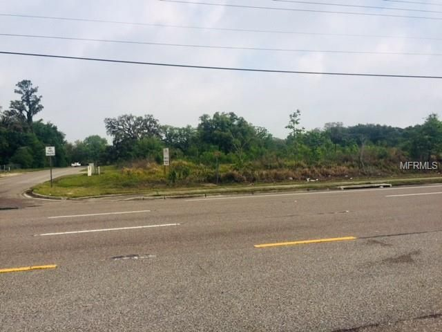State Route 52 & Choctaw Tr Rd, Hudson, FL 34669 - Lot/Land - MLS #A4407286  - 4 Photos | Trulia