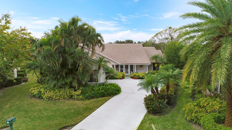 5 Durness Ct, Palm Beach Gardens, FL 33418 - Estimate and Home ...