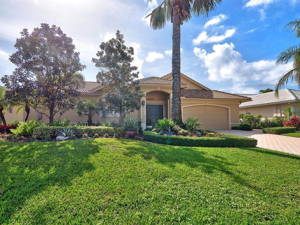 32 Bermuda Lake Dr, Palm Beach Gardens, FL 33418 - Estimate and Home ...