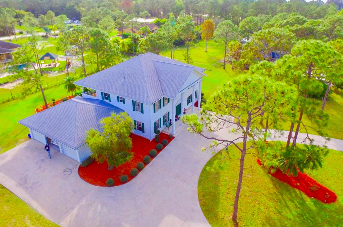 12860 69th St N For Sale - West Palm Beach, FL | Trulia