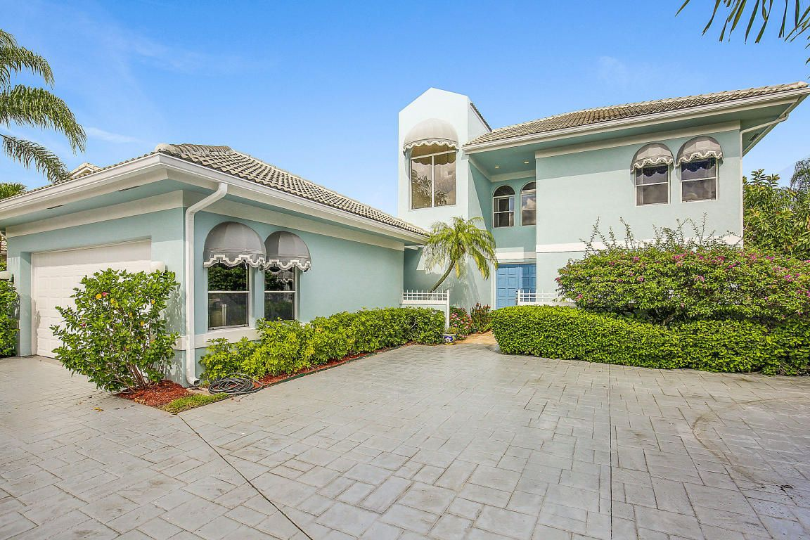 9733 Spray Dr For Sale - West Palm Beach, FL | Trulia