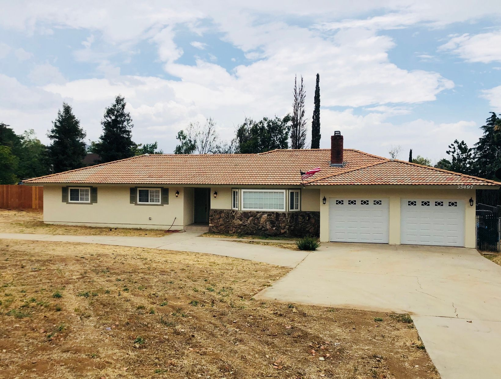 35497 Ivy Ave, Yucaipa, CA 92399 - 36 Photos | Trulia on homes for rent in waco tx, homes for rent in vicksburg ms, homes for rent in yukon ok, homes for rent in white plains ny,