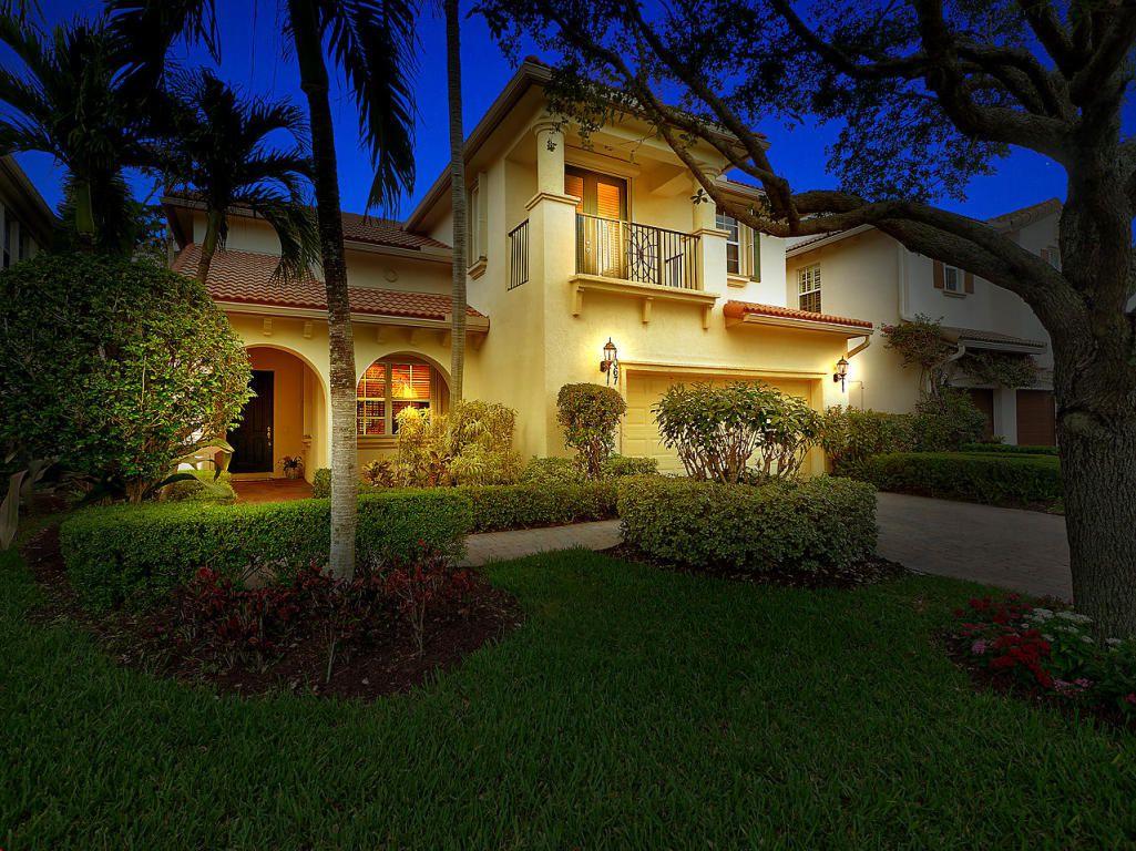 1067 Vintner Blvd, Palm Beach Gardens, FL 33410 - Recently Sold | Trulia