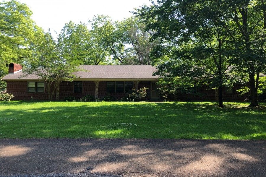 Duck Hill Ms >> 114 Jefferson Davis St Duck Hill Ms 38925 Foreclosure 5 Photos