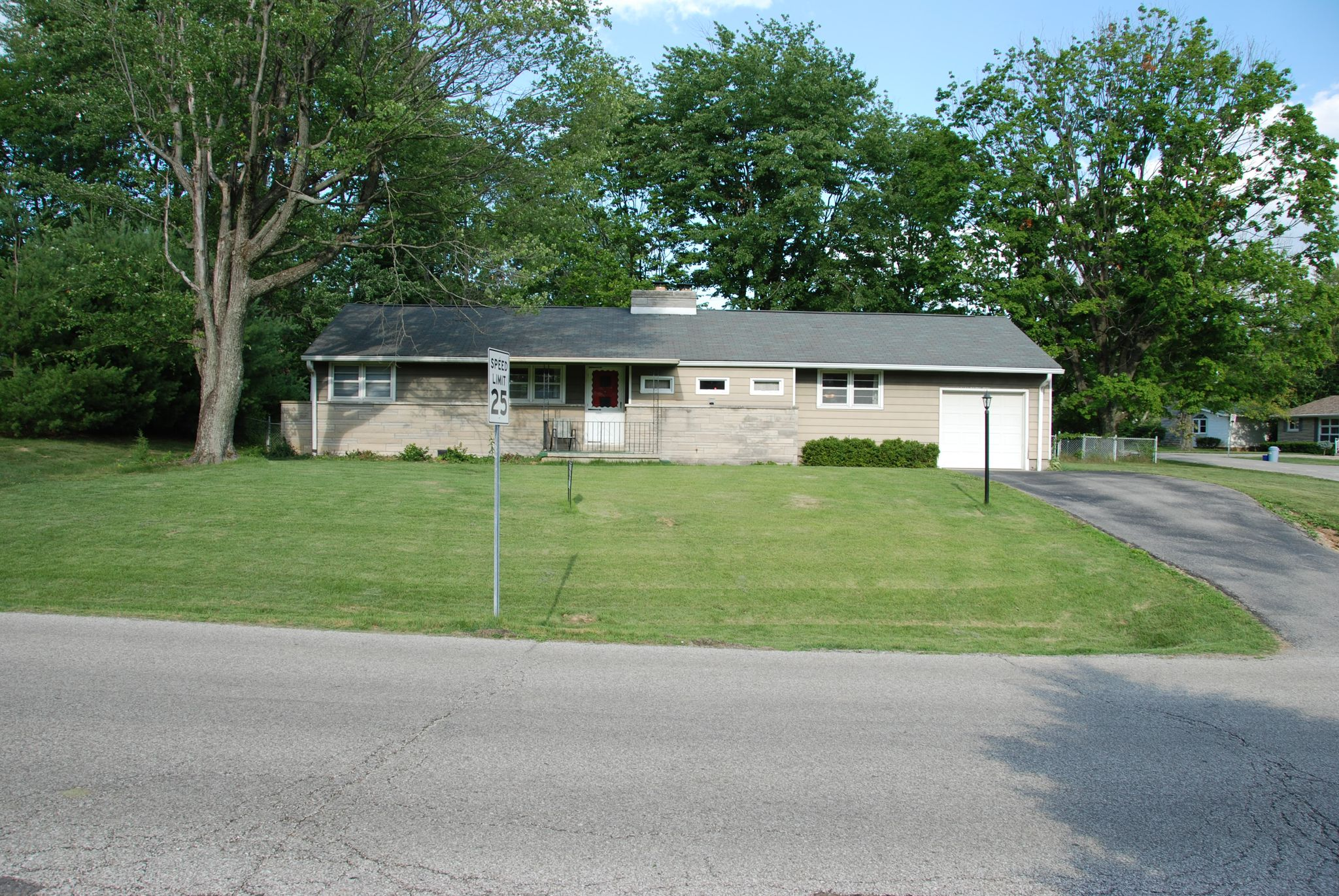 144 n hillsdale dr for sale bloomington in trulia