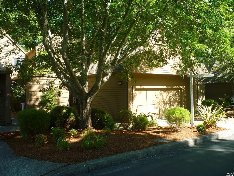 3348 Parker Hill Rd, Santa Rosa, CA 95404 | Trulia