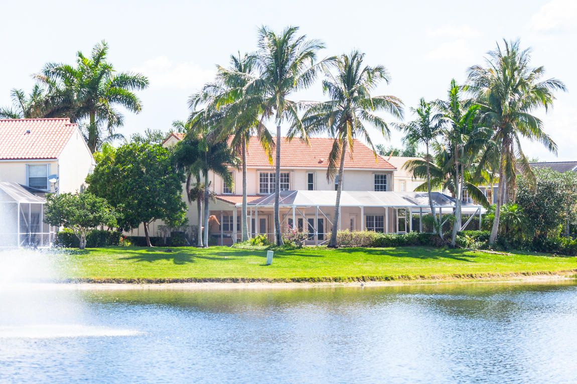 10391 Peachtree Cir For Sale - Palm Beach Gardens, FL | Trulia