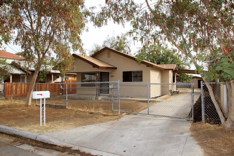 620 N Bond St, Fresno, CA 93702 | Trulia