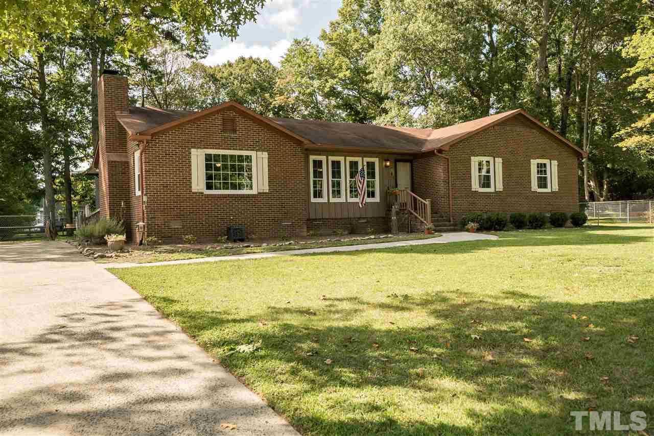 5011 Mandel Rd, Durham, NC 27712 - Recently Sold | Trulia