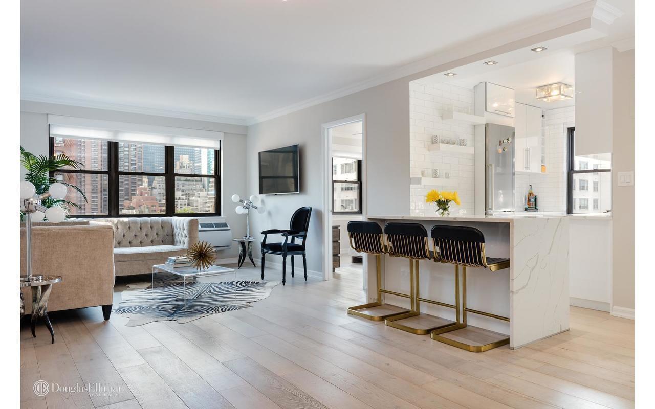 301 E 63rd St #10F, New York, NY 10065 - 2 Bed, 1 Bath Coop - MLS #3047805  - 16 Photos | Trulia