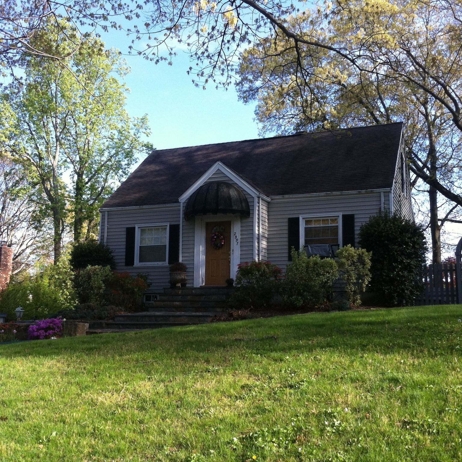 2997 Old Town Rd For Sale Bridgeport CT
