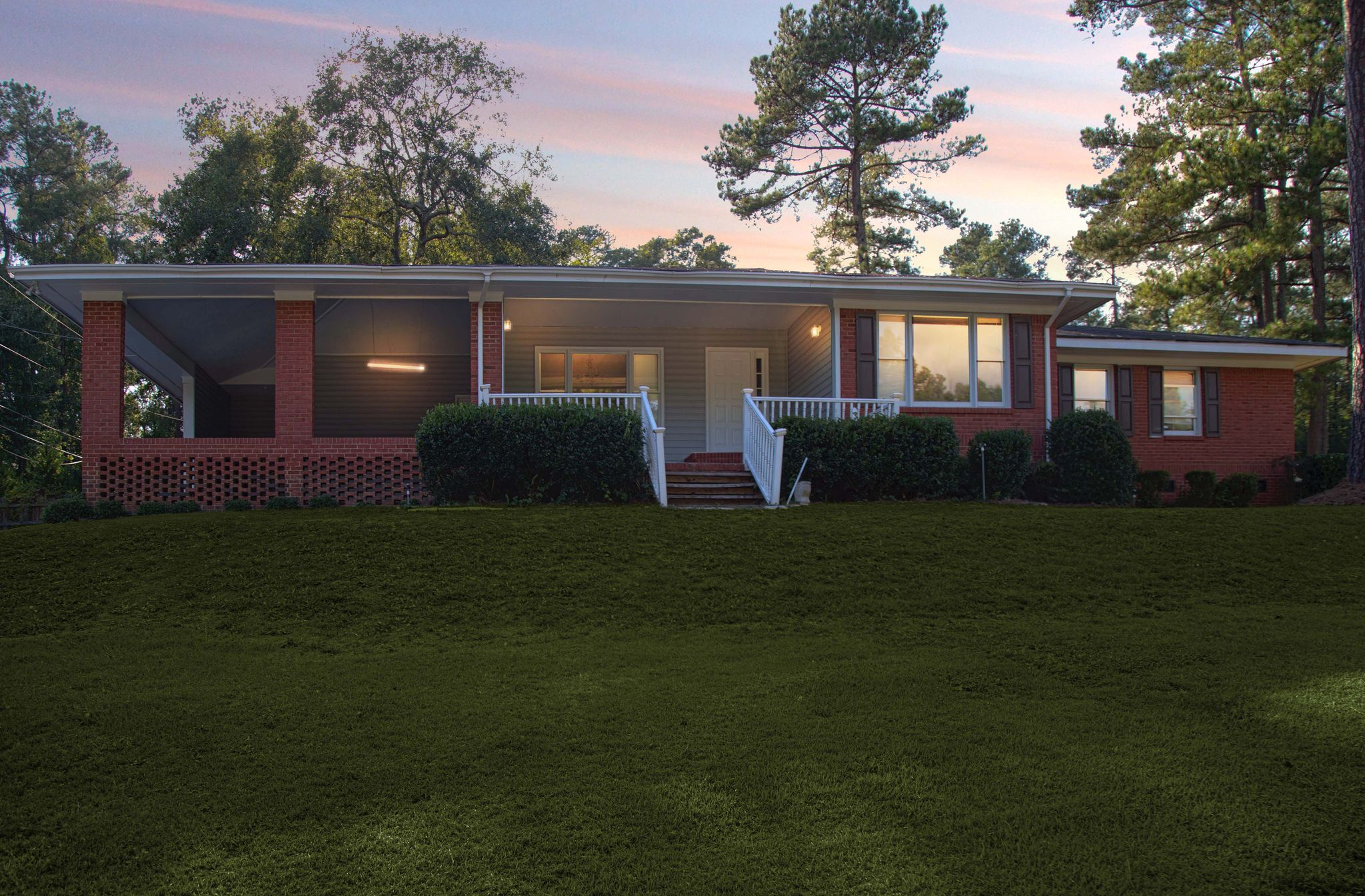 100 Riviera Dr For Sale West Columbia SC