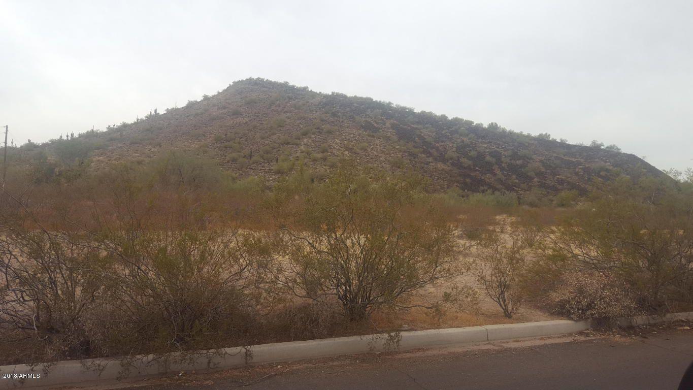 3945 W Rose Garden Ln For Sale - Glendale, AZ | Trulia