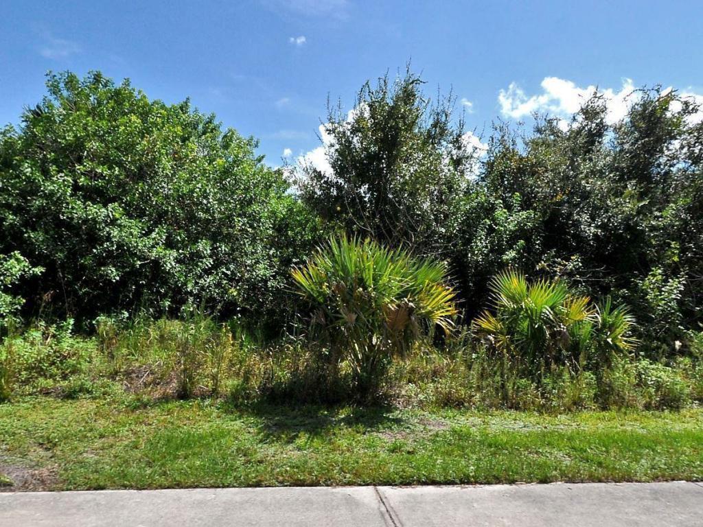 956 SW Becker Rd For Sale - Pt Saint Lucie, FL | Trulia