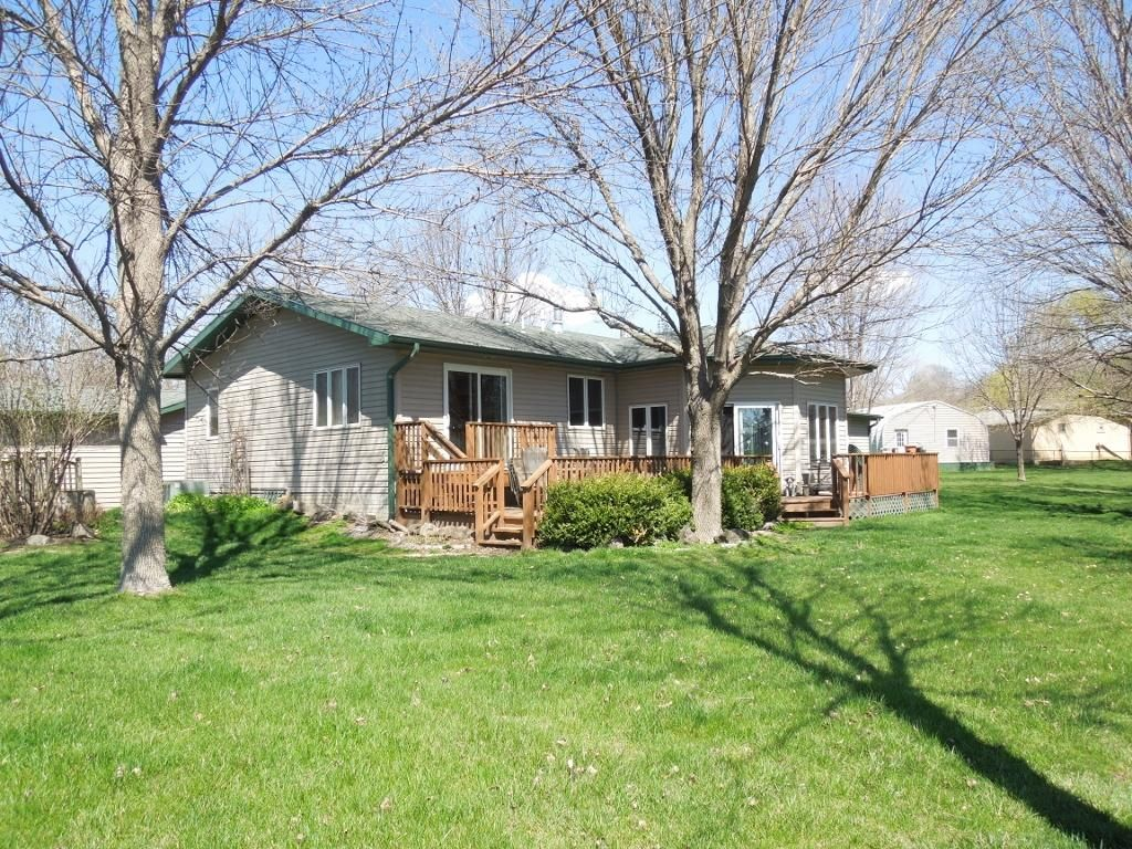 Worksheet. 20643 Emerick Rd Pacific Junction IA 51561  Recently Sold  Trulia