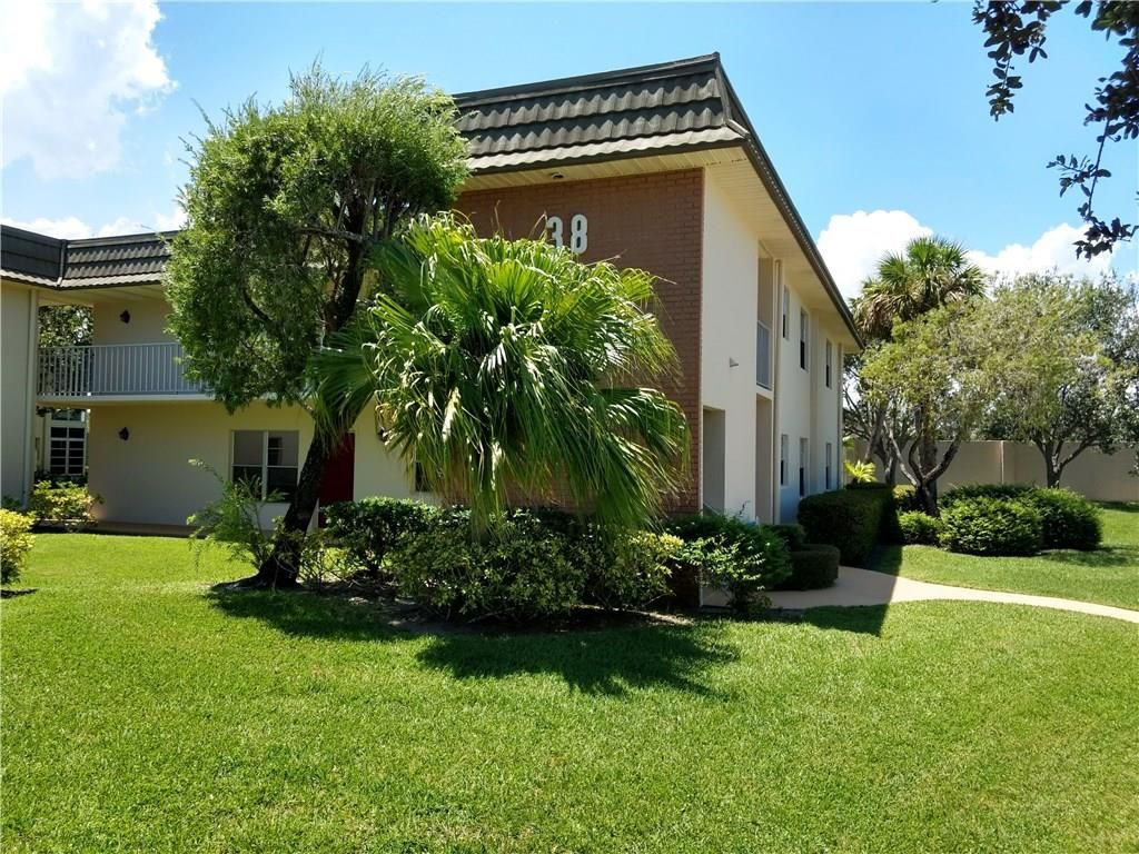 38 Vista Gardens Trl #203, Vero Beach, FL 32962 - Estimate and Home ...