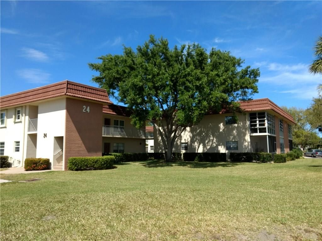 24 Vista Gardens Trl #207, Vero Beach, FL 32962 - Estimate and Home ...