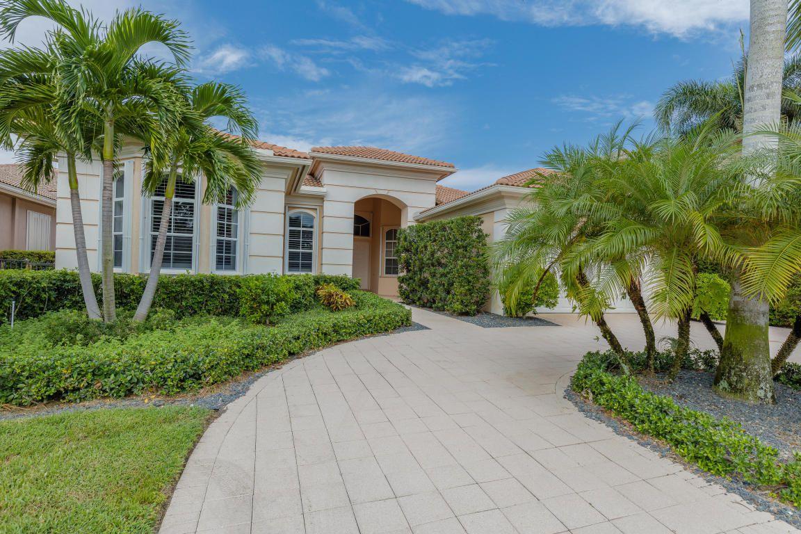 241 Montant Dr, Palm Beach Gardens, FL 33410 - Estimate and Home ...