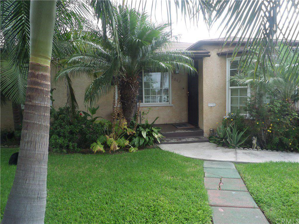 2043 S Birch St, Santa Ana, CA 92707 - Estimate and Home Details ...